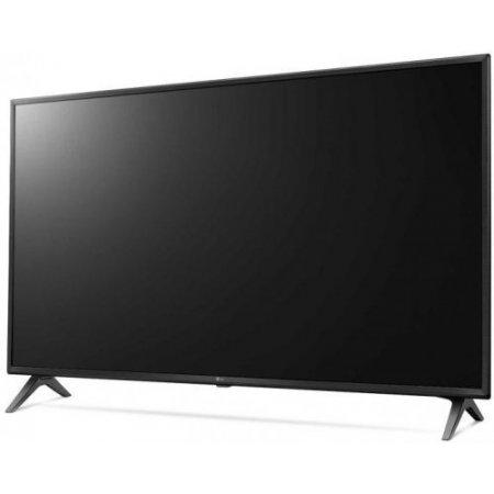 """Lg Tv led 55"""" ultra hd 4k hdr - 55um7100plb"""