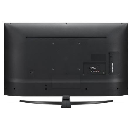 """Lg Tv led 50"""" ultra hd 4k hdr - 50um7450pla"""