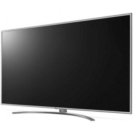 """Lg Tv led 86"""" ultra hd 4k hdr - 86um7600plb"""