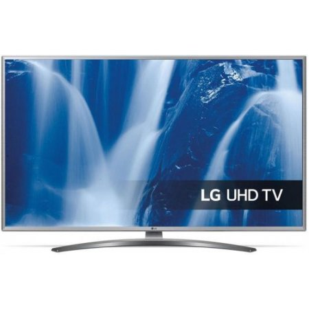 "Lg Tv led 75"" ultra hd 4k hdr - 75um7600plb"