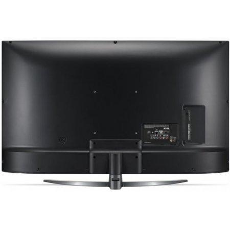"""Lg Tv led 50"""" ultra hd 4k hdr - 50um7600plb"""