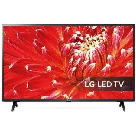 """Lg Tv led 43"""" full hd hdr - 43lm6300pla"""
