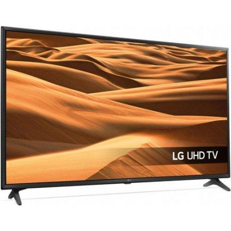 """Lg Tv led 55"""" ultra hd 4k hdr - 55um7000plc"""
