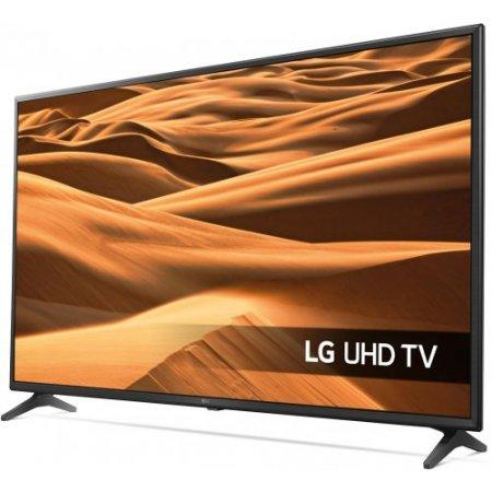 """Lg Tv led 75"""" ultra hd 4k hdr - 75um7000pla"""