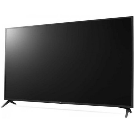 "Lg Tv led 70"" ultra hd 4k hdr - 70um7100pla"
