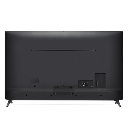 "49"" UHD SMART 49UM7050PLF.API LG TV LED Full HD Smart TV 49'' 4K Active HDR"