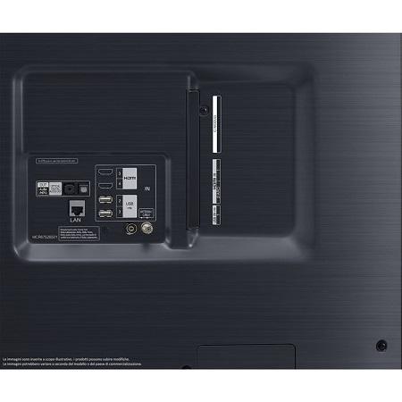 """Lg Dimensioni schermo: 165,1 cm (65"""") - 65nano866na"""