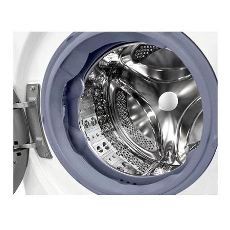 Lg Lavatrice Carica Frontale - F4wv510s0e