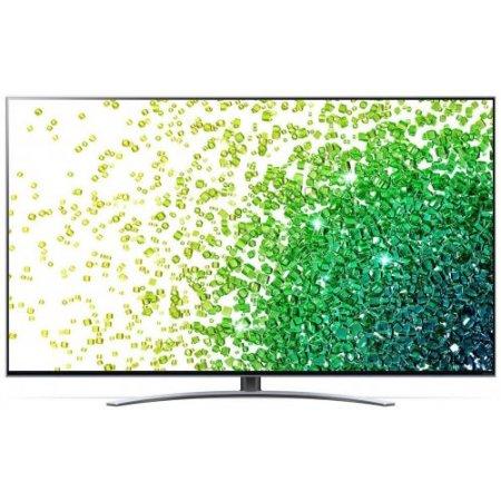 """Lg NanoCell Tv led 65"""" 4k hdr  NANO88"""