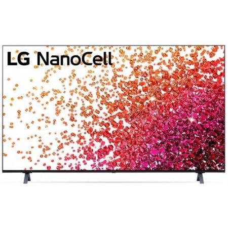 Lg NanoCell Tv Led 4K Ultra HD - 65nano756pa