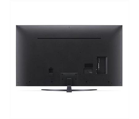 """Lg Tv Led 4K Ultra HD 55"""" Smart TV - 55up81006la"""