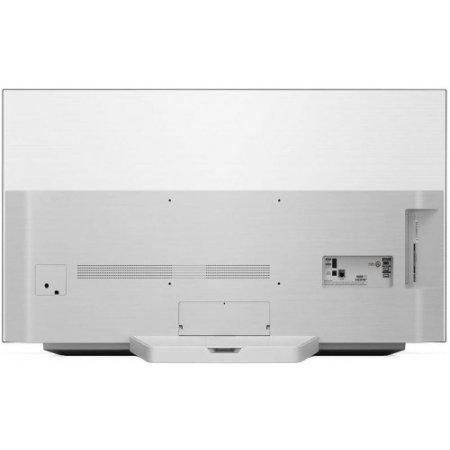 """Lg TV Oled 4K UHD 48"""" Smart tv - Oled48c16la"""