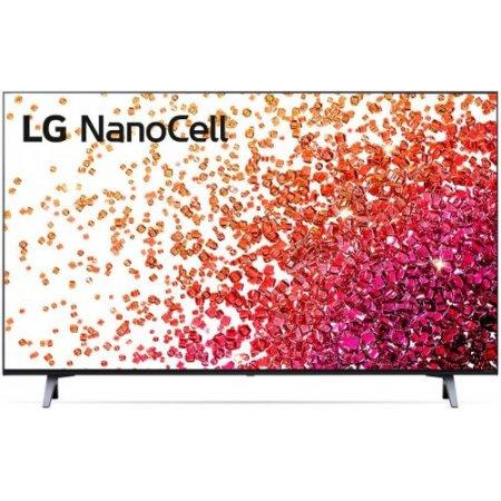"Lg NanoCell Tv led 43"" 4K Ultra HD - 43nano756pa"