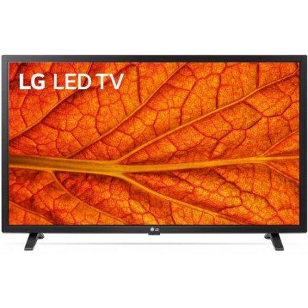 """Lg Tv LED 32"""" - 32lm6370pla"""