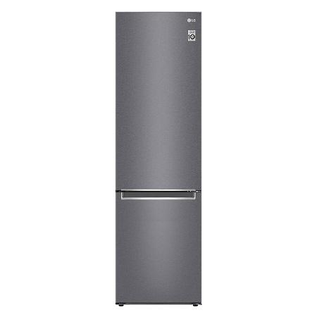 Lg Capacità netta totale 384  L - Gbp62dsncn frigorifero con congelatore
