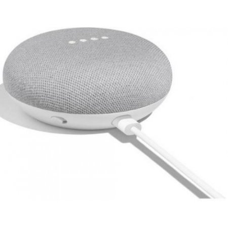 Google - Homemini Ga00210-it Bianco