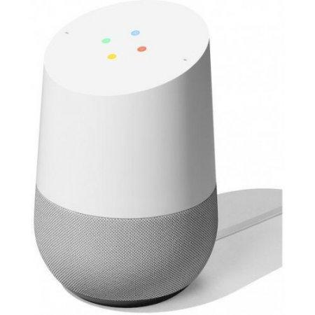 Google Speaker portatile 1 cassa - Home Ga00341it Bianco