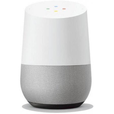 Google - Home Ga00341it Bianco