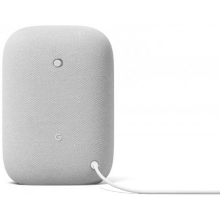 Google - Nest Audio Chalc