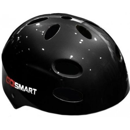 Igo - Go!smart Casco Small