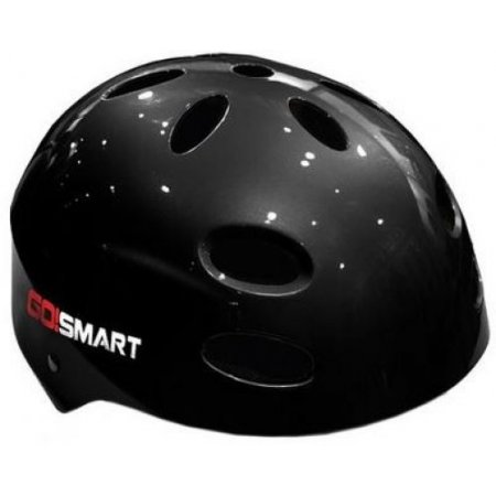 Igo - Go!smart Casco Large Black
