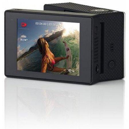 Gopro Acc. schermo lcd touch - Alcdb-303 Dk00150074