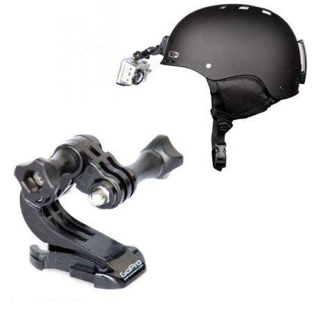 Gopro - Fissaggio Casco / Helmet Front Mount