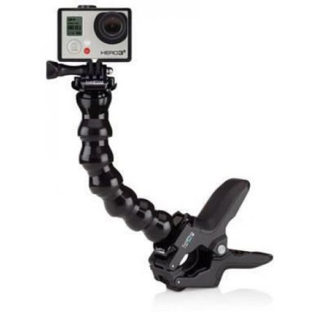 Gopro Supporto action cam - Dk00150086