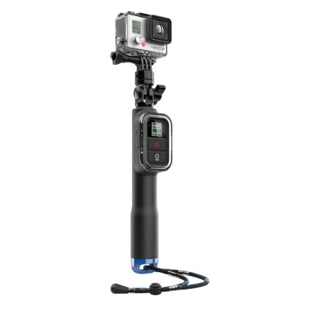 Gopro - Impugnatura Telescopica Sp Remote Pole 23""
