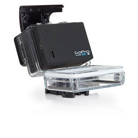 Gopro - Battery Bacpac 2.0 Per Hero 4