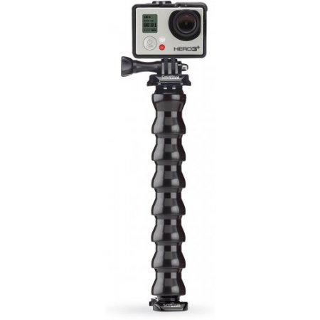 Gopro Supporto action cam - Dk00150103