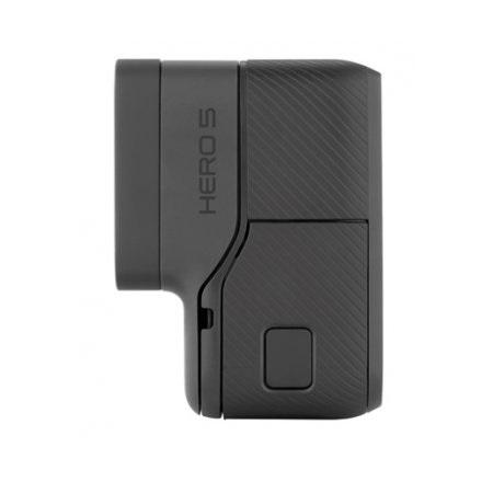 Gopro Action Cam serie Hero - Hero 5 Black