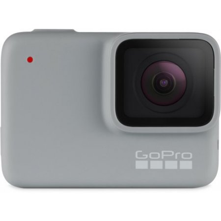 Gopro Action cam - Hero7 Chdhb-601 White