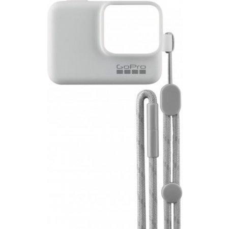 Gopro Custodia action cam - Acsst002 Bianco