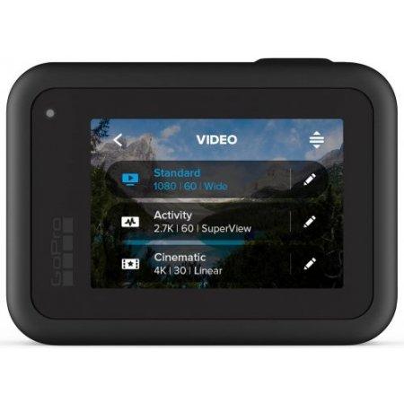 GoPro Action cam - Hero 8 Chdhx801 Nero
