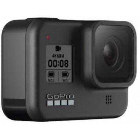 Gopro - Chdsb-801 Nero