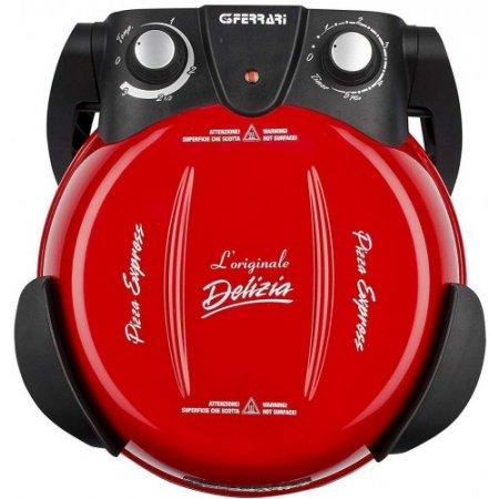 G3 Ferrari - G1000602 Rosso