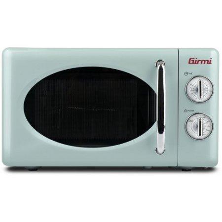 Girmi - Fm2100