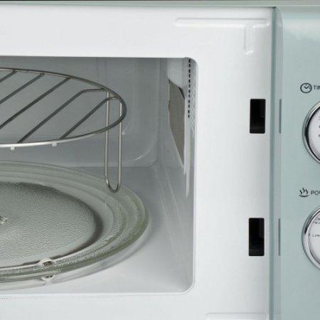 Girmi M/o con grill - Fm2100