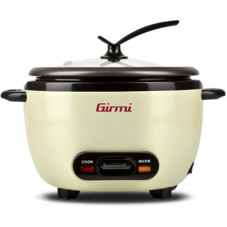 Girmi - Cr2500