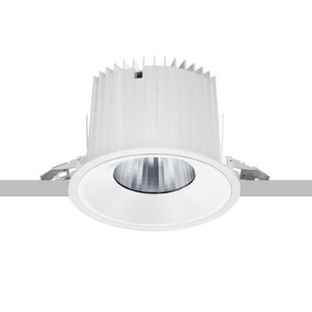 I Guzzini Illuminazione - Laser Bianco - 3.p406.701.0