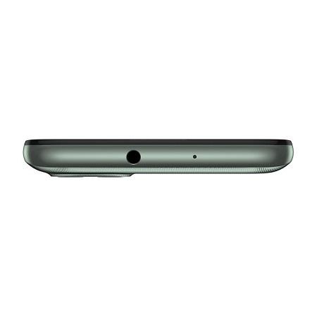 Motorola Fotocamera posteriore: 64 Megapixel - MOTOROLA G9 POWER METALLIC GREY