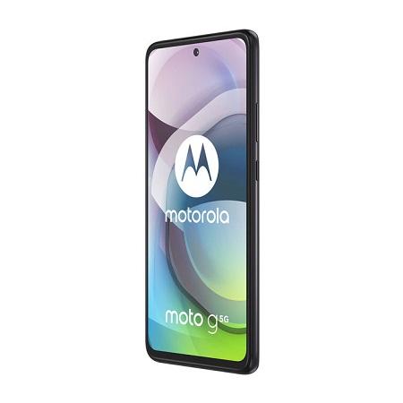 Motorola Penta Band - 5G - Wi-Fi - NFC - A-GPS - Motorola Moto G 5g