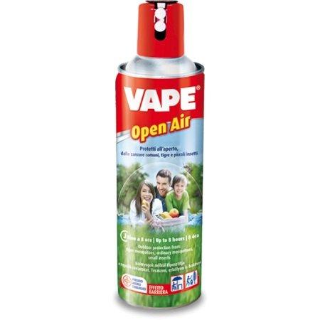 VAPE Open Air - Spray