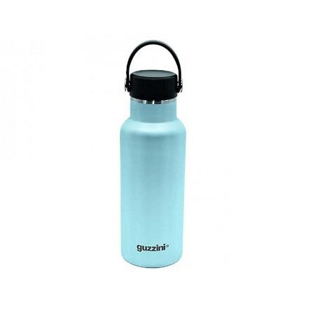 Guzzini - 118250134 bottiglia termica 500 ml