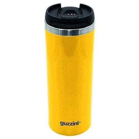 Guzzini - 118350187 tazza termica