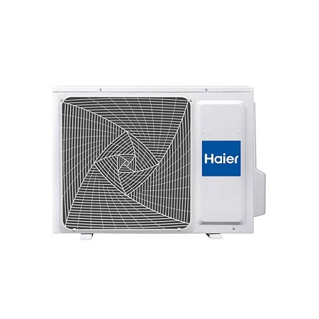 Haier A/c (italy) Trading S.p.  - 1u50meefra