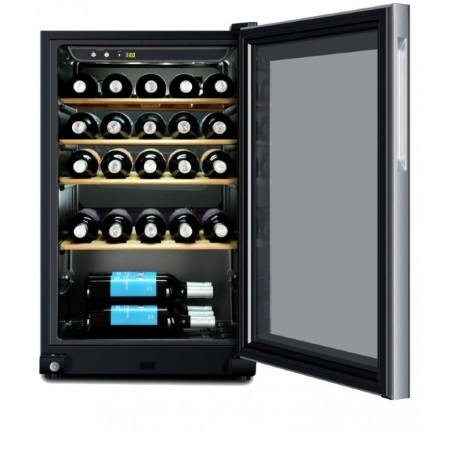 Haier Mini Frigo Cantinetta per il vino - Ws30ga