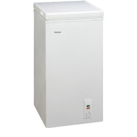 Haier Congelatore orizzontale - Bd-66gaa