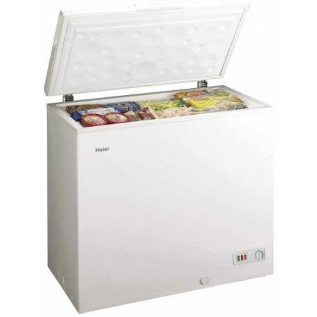 Haier Congelatore orizzontale - Hce203r